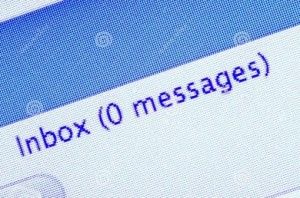 http://www.dreamstime.com/stock-image-empty-inbox-image17432411